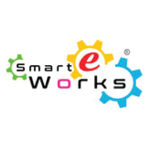 Smart eWorks (Pvt) Ltd