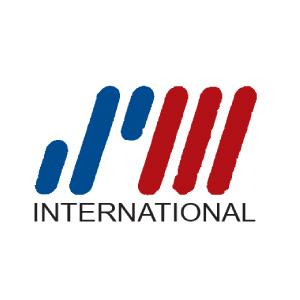 SM International (Pte) Ltd