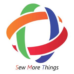 S M T Lanka (Pvt) Ltd