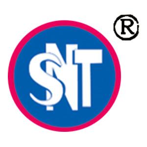 S N T Enterprises