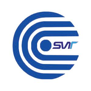 Soft Vision Technologies (Pvt) Ltd