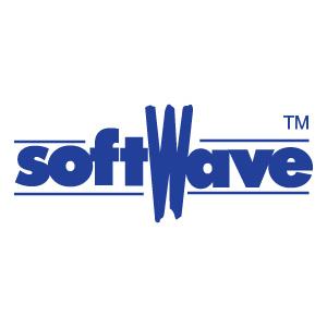 Softwave Holdings (Pvt) Ltd