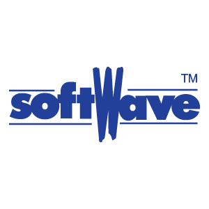 Softwave Reprographers (Pvt) Ltd