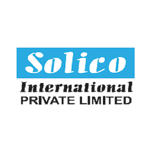 Solico International (Pvt) Ltd
