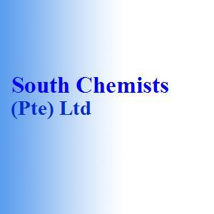 South Chemists (Pte) Ltd