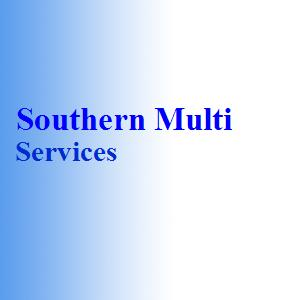 Southern Multi Services