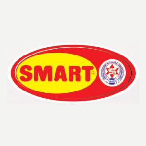 Southern Smart (Pvt) Ltd