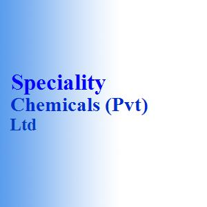 Speciality Construction Chemicals (Pvt) Ltd