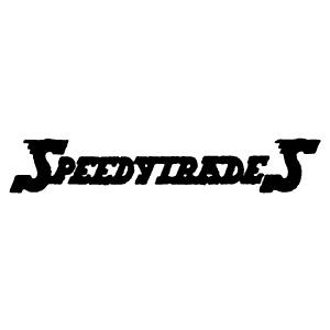 Speedy Trades
