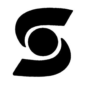 Spinney Trading Company