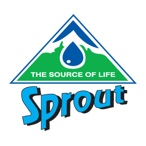 Sprout (Pvt) Ltd