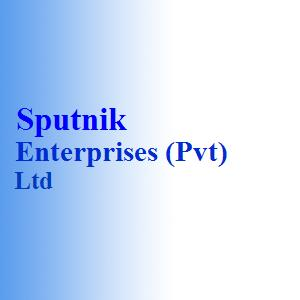 Sputnik Enterprises (Pvt) Ltd