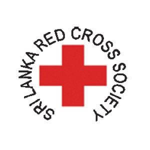 Sri Lanka Red Cross Society Colombo Branch