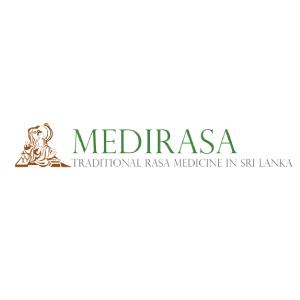 Sri Mangala Rasa Osu Hala (Pvt) Ltd
