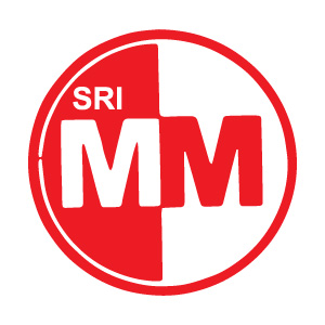 Sri Mahajana Metals