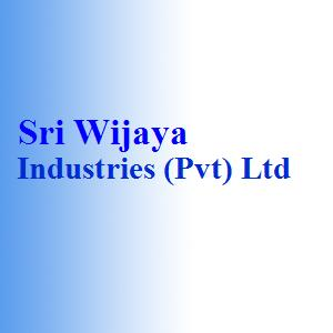Sri Wijaya Industries (Pvt) Ltd
