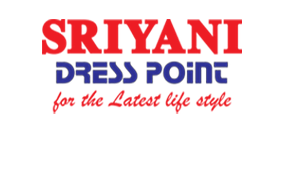 Sriyani Dress Point