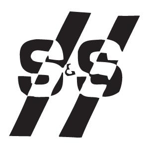 S & S Printers (Pvt) Ltd