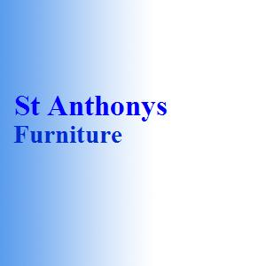 St Anthonys Furniture
