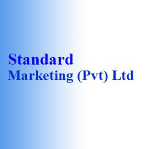 Standard Marketing (Pvt) Ltd