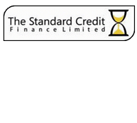 The Standard Credit Finance Limited