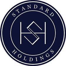 Standard Holdings (Pvt) Ltd