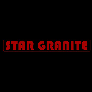 Star Granite (Pvt) Ltd