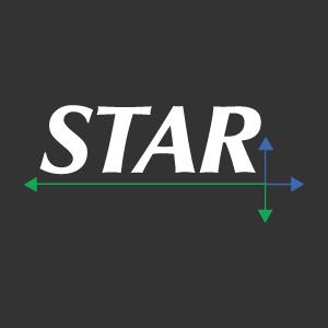 Star Printing & Advertising (Pvt) Ltd