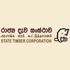 State Timber Corporation