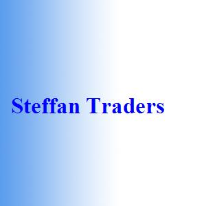 Steffan Traders