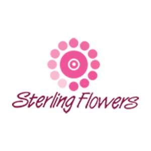 Sterling Flowers (Pvt) Ltd