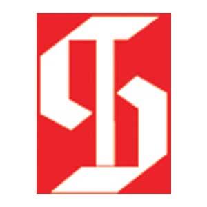 St Sebastian Group