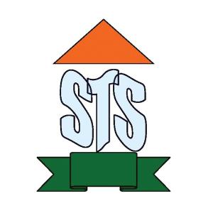 STS Enterprises (Pvt) Ltd