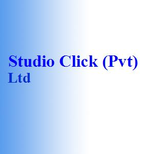 Studio Click (Pvt) Ltd
