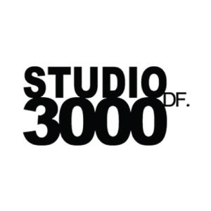 Studio 3000 DF