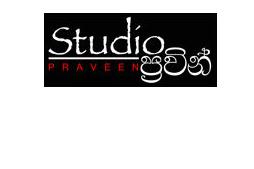 Studio Praveen Wellala