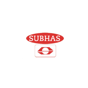 Subhas Tourist Hotel (Pvt) Ltd