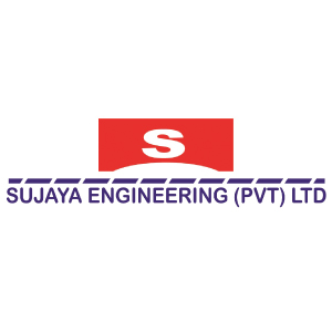 Sujaya Engineering