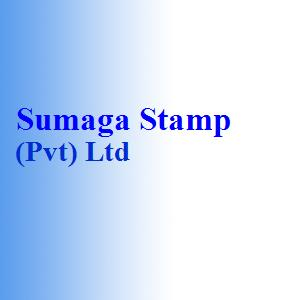 Sumaga Stamp (Pvt) Ltd