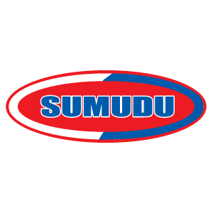 Sumudu Steel Furniture