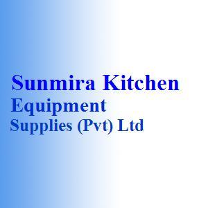 Sunmira Kitchen Equipment Supplies (Pvt) Ltd