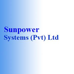 Sunpower Systems (Pvt) Ltd