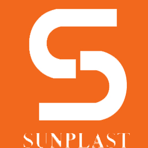 Sunplast (Pvt) Ltd