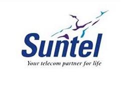 Suntel Ltd
