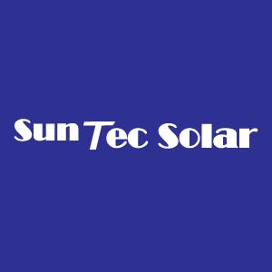 Suntec Solar