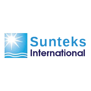 Sunteks International  (Water Proofing Division)
