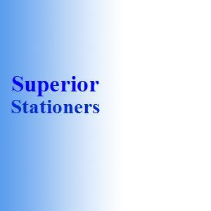 Superior Stationers