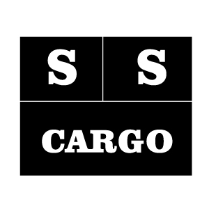 Super Shine Cargo Services