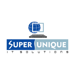 Super Unique IT Solutions