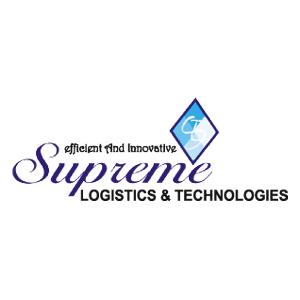 Supreme Logistics & Technologies